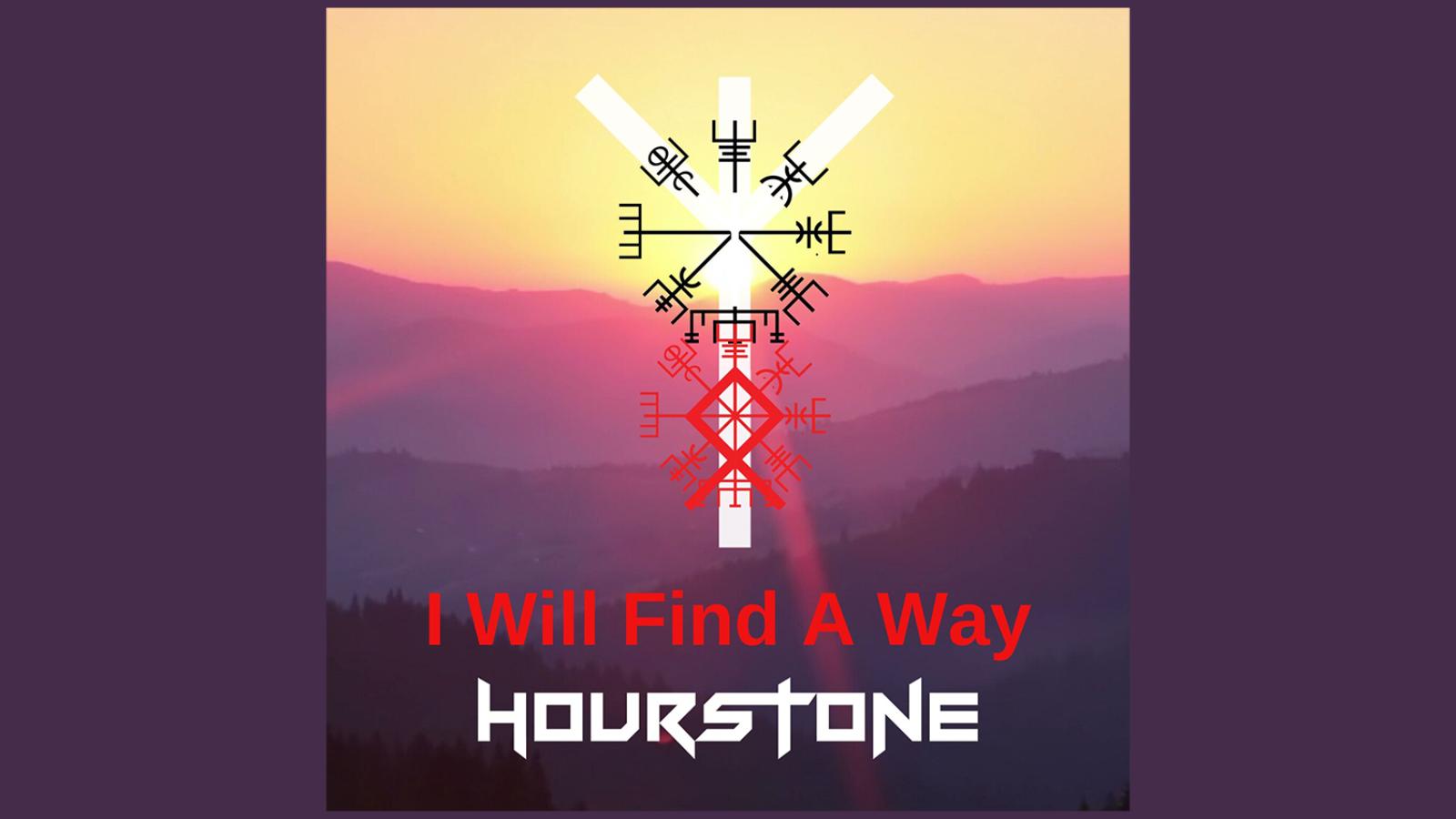 hourstone